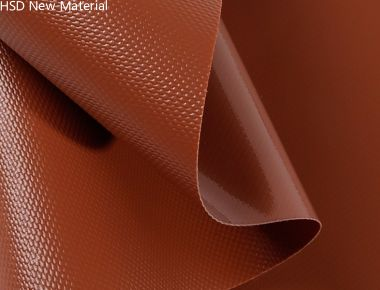 Inflatable Fabric
